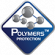 piktogram_Polymers_protection_RU_25.png