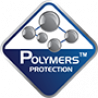 piktogram_Polymers_protection_RU_24.png
